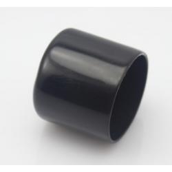 Manson plastic 25 mm