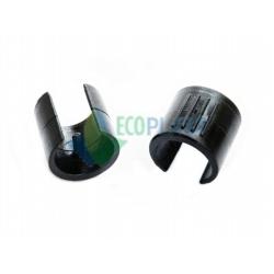 Semi inel 25-28 mm